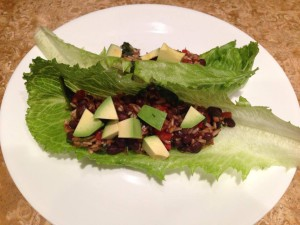 1898158 596647377085552 325842687 n 300x225 Delicious Lettuce Wraps that are Gluten and Soy Free